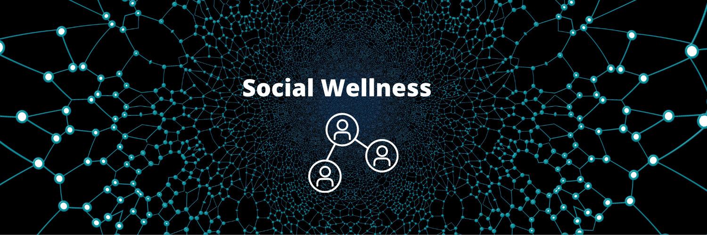 Social Wellness header
